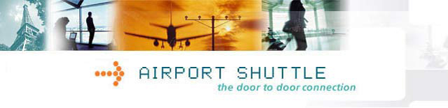 Nice.airport-shuttle.com : airport shuttle transfer service in Nice !